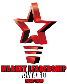 HKIM-Market-Leadership-Award-2018-2019_eDM_4